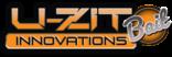 uzit bait innovations logo